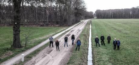 Winterswijk zet door met nieuw terrein voor bedrijven, ondanks bezwaren