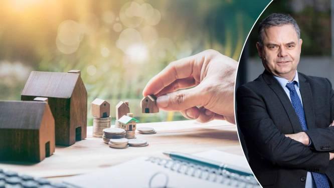 """""""Begin nooit te beleggen na een tip van een vriend"""": onze beursexpert legt uit waarin je best investeert en welk budget je moet voorzien"""