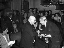 Baarnse schrijver Lodewijk van Deyssel was schaamteloos elitair: zelfs zijn familie zag hij als 'passanten'