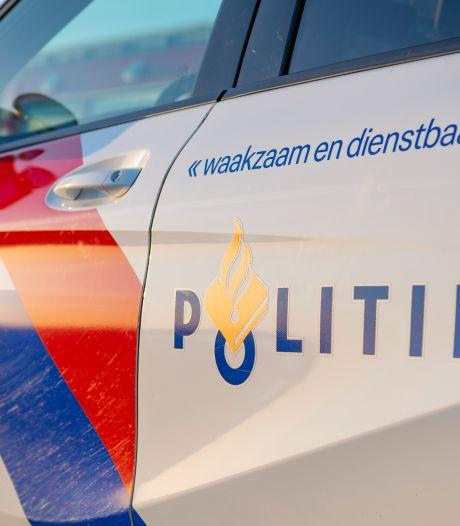 Man op omafiets valt jonge vrouwen lastig in buitengebied Winterswijk