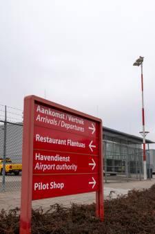 Veluws verzet tegen vliegveld Lelystad neemt toe: gemeenten dienen bezwaar in bij minister