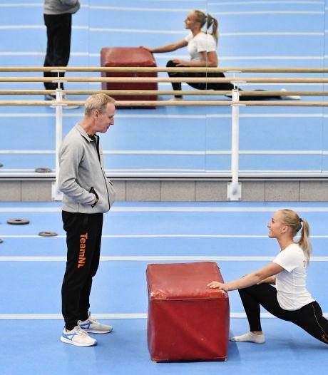 Vincent Wevers wint kort geding en mag alsnog naar Olympische Spelen, teleurstelling bij KNGU