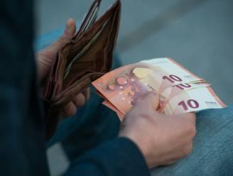 Ruim 400.000 bedienden mogen uitkijken naar 2,3 procent meer loon