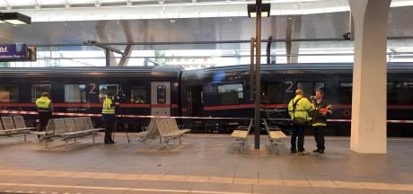 Tientallen gewonden bij treinongeluk Salzburg