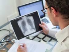 Besmettelijke vorm van tbc in Nieuwendijk: tientallen mensen worden onderzocht