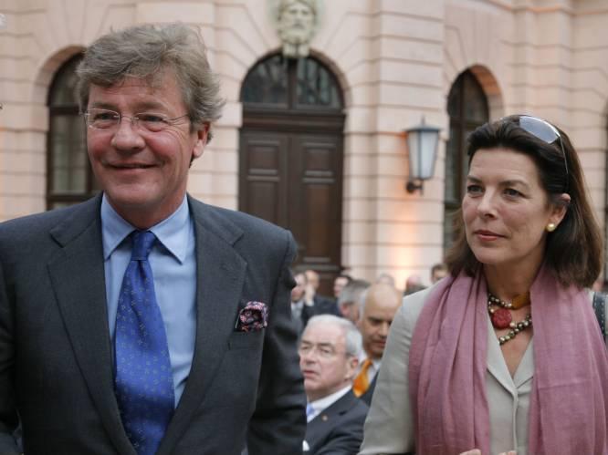 """Duitse 'schandaalprins' Ernst August wéér in opspraak nu hij z'n eigen zoon aanklaagt: """"Hij heeft geen poot om op te staan"""""""