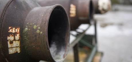 Nieuwe regels voor carbidschieten in Haaksbergen: 'Om overlast te voorkomen en traditie te behouden'