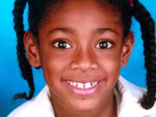 Ella (9) stierf door vuile lucht: rond haar dood piek in fijnstof