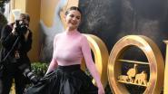Selena Gomez lanceert eigen cosmeticalijn