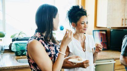 """""""Goedemorgen"""": 9 op de 10 vinden medeleven op de werkvloer cruciaal"""