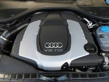 Audi roept 21.000 auto's terug wegens brandgevaar
