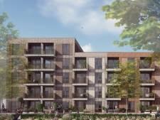 Verrassend plan voor 500 woningen op het Welkoop-terrein in Harderwijk