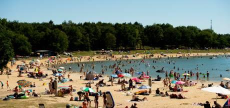Het laatste weekend van de zomer is wisselvallig in onze regio, daarna volgt aangenaam nazomerweer