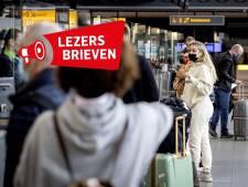Reactie op vakantieplannen: 'Negeer je het reisadvies? Dan mag je niet klagen'