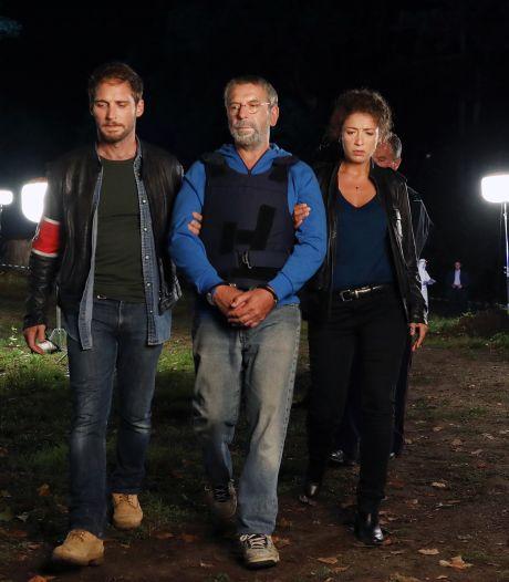 'Maagdenjager' overtrof als een van de grootste seriemoordenaars uit Franse geschiedenis Dutroux