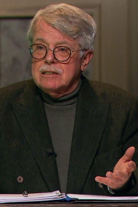 Viktor Brand verslagen na hard besluit Frank Visser: 'Spijt me verschrikkelijk'
