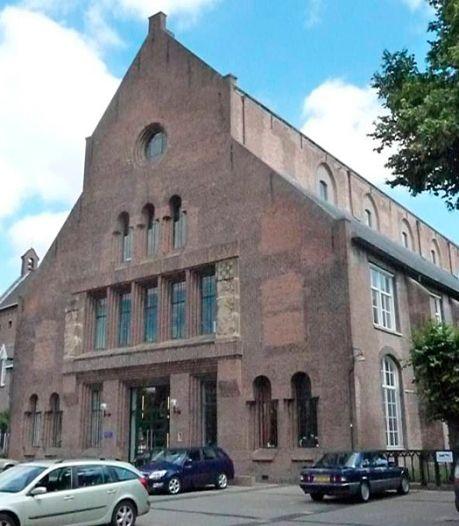 Gezocht: ruimte voor 8 kilometer aan historisch papieren archief in Den Bosch