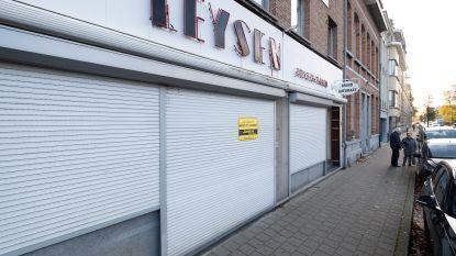 Einde van een familiebedrijf, na 60 jaar: bakkerij Leysen is failliet