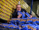Deze winkel in Borne verkoopt nu al kruidnoten: 'Ze liggen er al twee weken'