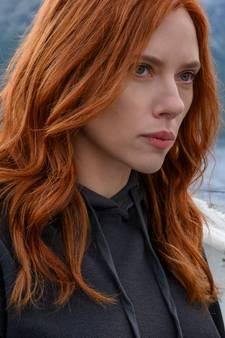 Manager Scarlett Johansson haalt uit naar Disney: 'Schandalig hoe jullie loon bekend hebben gemaakt'
