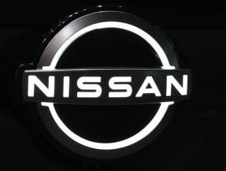 Nissan wil binnen 10 jaar alleen nog elektrische voertuigen verkopen in Europa