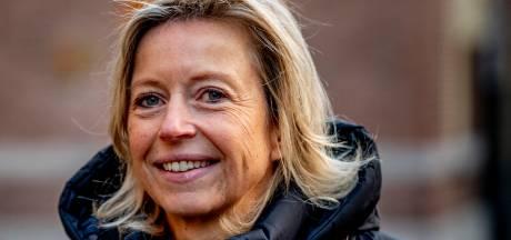 Minister Kajsa Ollongren reageert op 'kwestie Mijande': 'Misstanden zijn nooit uit te sluiten'