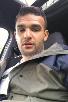 Vermiste Mohamed Anaya heeft crimineel verleden