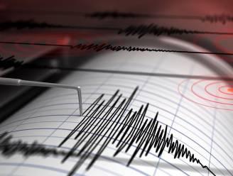 Aardbeving met kracht van 6 op schaal van Richter treft Peruviaanse hoofdstad