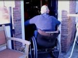 'Hengelose horeca niet rolstoelvriendelijk genoeg'