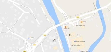 Provincie wil weg bij Beekse Brug op slot gooien om files uit te bannen