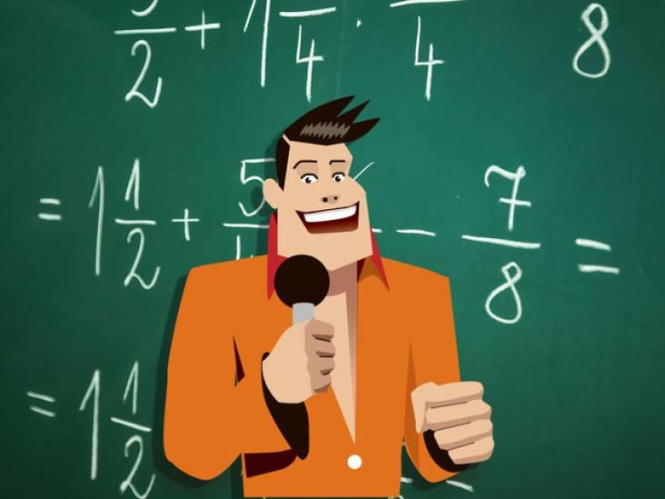QUIZ | Hoe zou jij scoren op de eindtoets van groep 8? Test het hier!