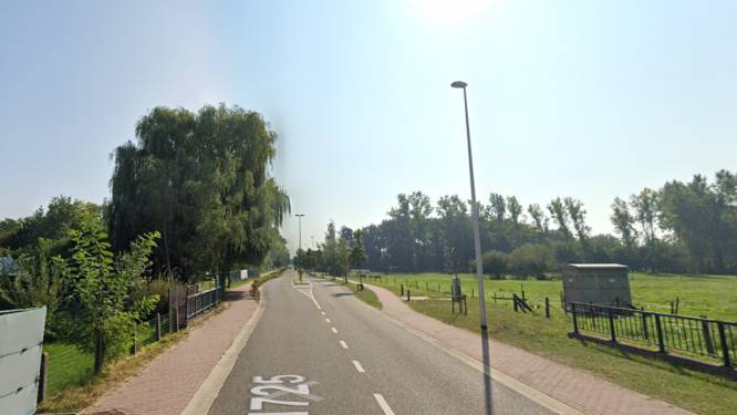 Vernieuwing fietspaden en wegdek Thiewinkelstraat en wegdek Lummense Kiezel