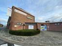 In de afdeling lager onderwijs van de Vrije Basisschool in Nieuwenhove konden de les donderdag gewoon doorgaan.