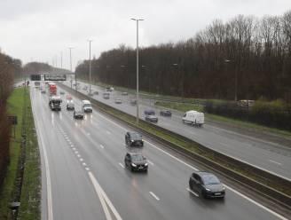 In 2021 meer bedrijfswagens ingeschreven dan vorig jaar: BMW is topfavoriet