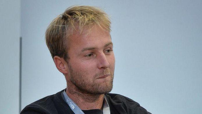 Christophe Rochus lui-même s'était déjà expliqué et excusé sur la page Facebook de RTBF Sport, tandis que Michel Lecomte, directeur des Sports, avait également présenté les excuses de la RTBF dans la presse.