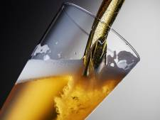 Minder verkoop van alcohol aan Veerse jeugd