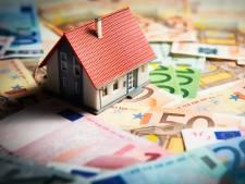 George Soros maakt winst van miljoenen op huurhuizen woningcorporatie