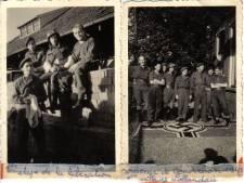Hoe de onbekende soldaat van Goudriaan na 75 jaar eindelijk een naam krijgt