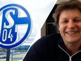 Youri Mulder volgt Huntelaar:'Tegen Schalke zeg je geen nee'