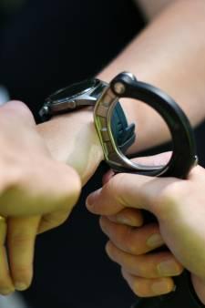 Nederlandse politie bevrijdt ontvoerde Belgische man (23) van Deense drugsmaffia