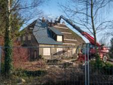 Welk tv-programma van BNNVARA wordt opgenomen in Apeldoorn? Boze omwonenden tasten in het duister