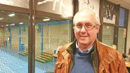 N-VA Affligem heeft nieuwe voorzitter: Filip Van Cauteren volgt Jelle Stassijns op