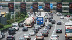 Fileleed kostte Antwerpse bedrijven vorig jaar 150 miljoen euro