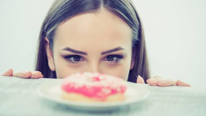 7 tekenen dat je jouw dieet moet dumpen
