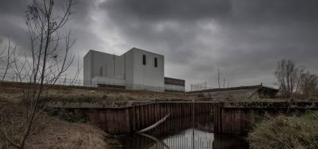 PvdA en GroenLinks: stadsbestuur moet duidelijkheid geven over kerncentrale