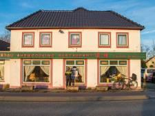 Politie rondt onderzoek naar hennepkwekerij in spookrestaurant Ewijk af: geen verdachten