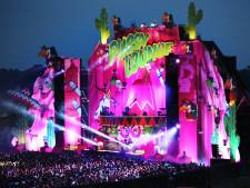 Deze festivals en shows zijn gecanceld wegens het coronavirus