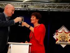 Honderdjarig Leenhouts' Aannemingsbedrijf hofleverancier