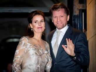 Ernstig ziek, maar dat mag niemand weten: het mysterieuze verhaal van prinses Anita van Nederland