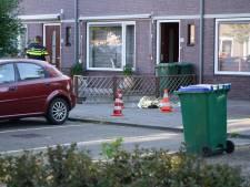 Zoveel moorden zijn er dit jaar in de Rotterdamse regio gepleegd
